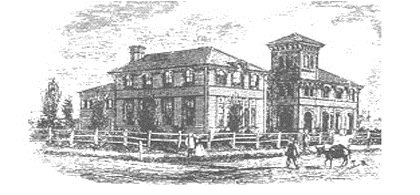 christchurch-clubhouse-sketch